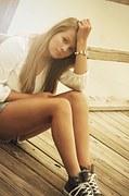 girl-375114__180